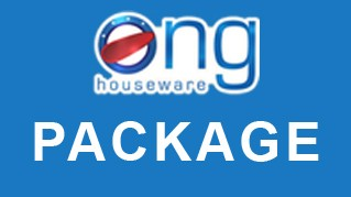 http://onghouseware.com/package