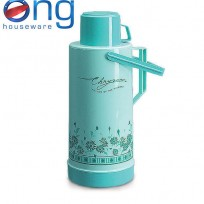 LION STAR THERMOS 80 H HANDLE - HP-7