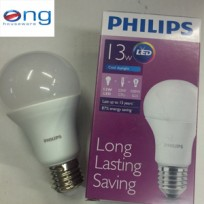 Philips Lampu LED BULB 13 Watt