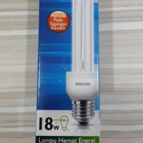 Philips Lampu Sitrang 18 Watt