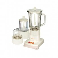 Maspion Blender - MT1214