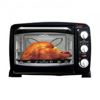 Cosmos Electric Oven - CO9919