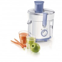 Philips Juicer 350 Watt - HR1811