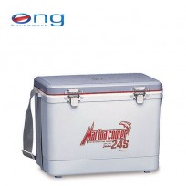 lion star Cooler box i-18