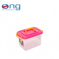 Shinpo Container Handy Box CB 8