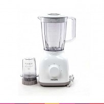 Philips Blender - HR2102