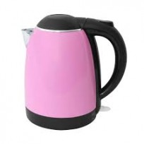 Cosmos Kettle - CTL220