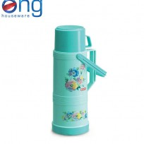 LION STAR THERMOS 30 H HANDLE - HP-2