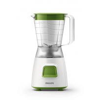 Philips Blender 1.25 Liter - HR2057