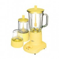 Maspion Blender - MT1213