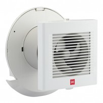 KDK Exhaust Fan - 10 EGKA
