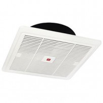 KDK Exhaust Fan - 20 TGQ