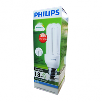 Philips Lampu Essential 18 Watt