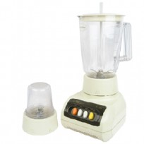 Maspion Blender - MT1209