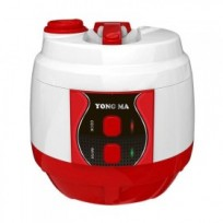 Yong Ma Magic Com 2 Liter - YMC210