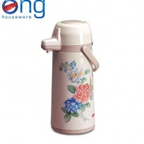 LION STAR THERMOS PAP-2000 2.0LTR - AP-2