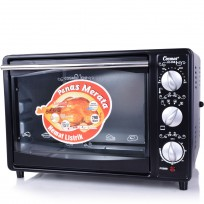 Cosmos Electric Oven - CO958