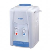 Miyako Dispenser Portable - WD190PH