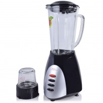 Maspion Blender - MT1569