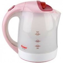 Cosmos Kettle - CTL110