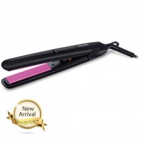 Philips Hair Straightener – HP8302