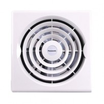 Panasonic Exhaust Fan - FV25TGU3W
