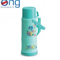 LION STAR THERMOS 50 H HANDLE - HP-3