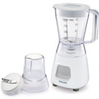 Philips Blender - HR2056
