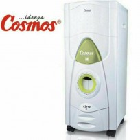 Cosmos Rice Box 28 Kg - FIFO28