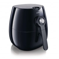 Philips Fryer - HD9220